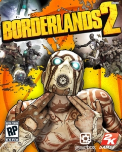 borderlands-2-box-art