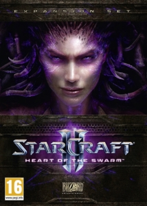 starcraft-ii-heart-of-the-swarm-european-box-art